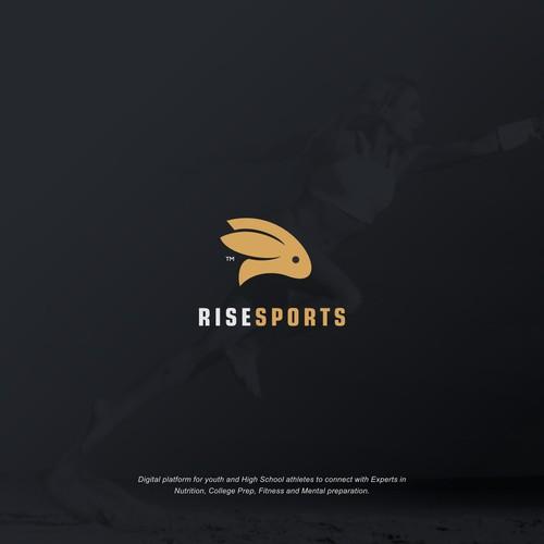 Rise Sports