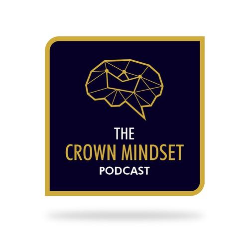 The Crown Mindset
