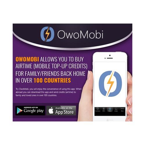Owo MOBI