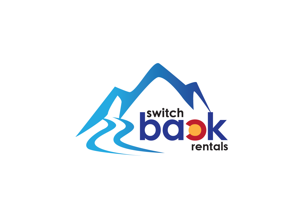 New logo wanted for Switchback