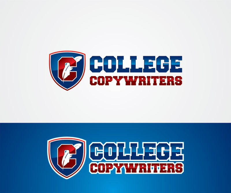 New logo wanted for College Copywriters