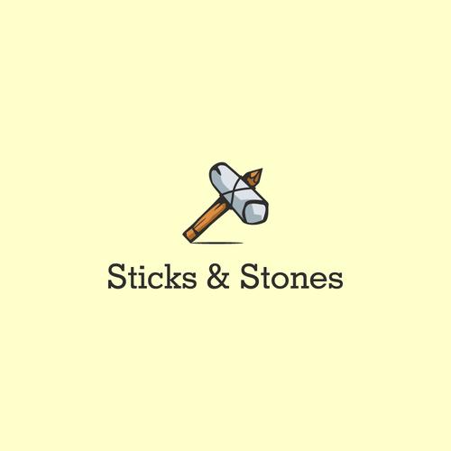 Sticks & Stones Agency
