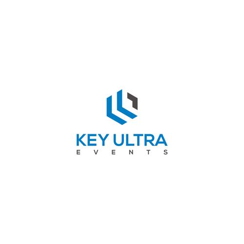 Key Ultra