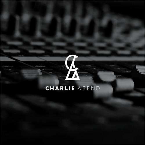 Charlie Abend