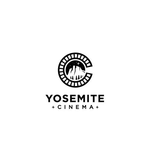 Yosemite cinema