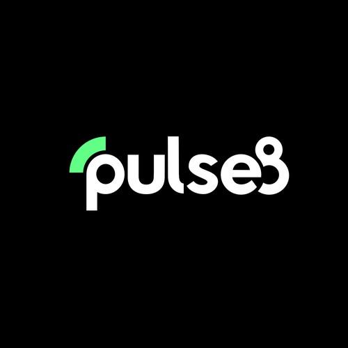 Logo for massage device company