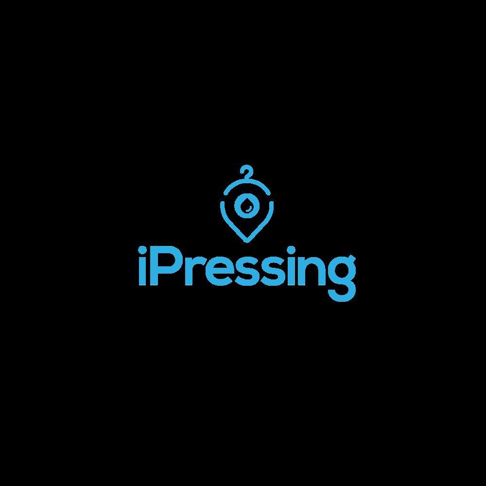 iPressing 3.0