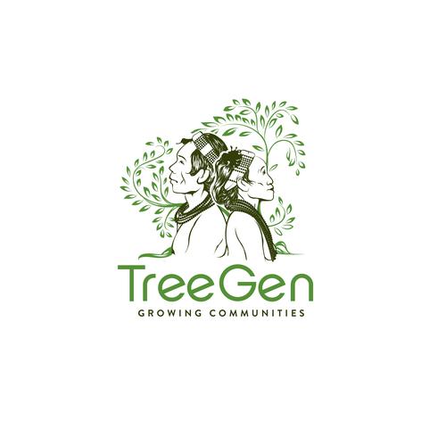 TreeGen