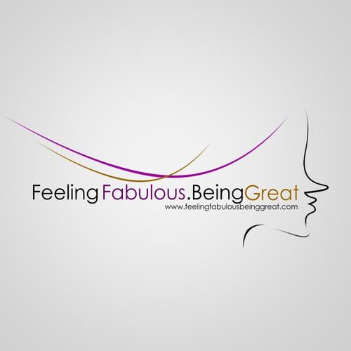 Feeling Fabulous, Being Great!