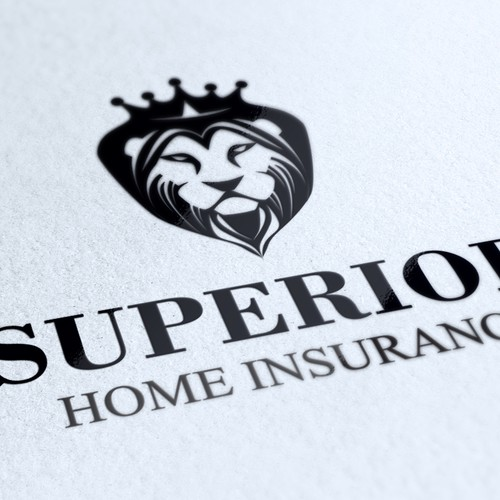 Create a Strong Trust Building Image for Superior Home Insurance