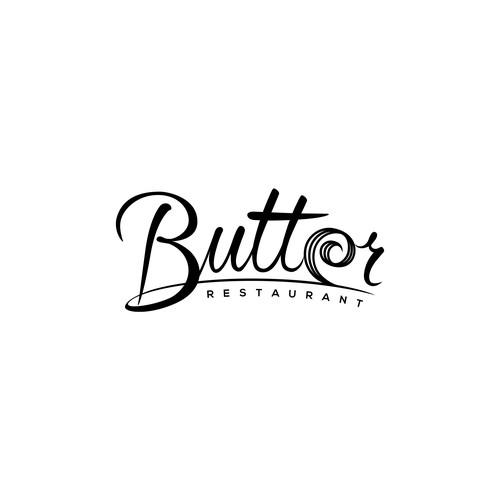Butter Restaurant