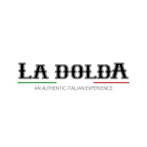 LA DOLDA