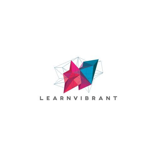 learnvibrant