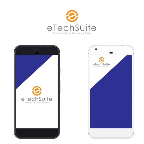 Logo E Tech Suite