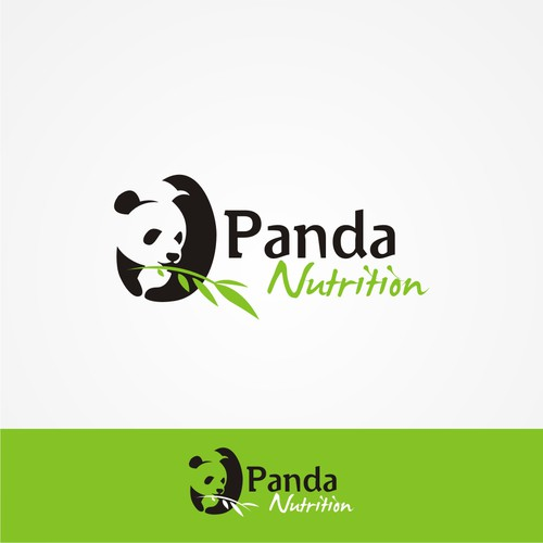 Panda Nutration