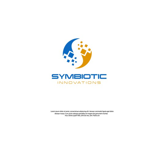 Symbiotic Innovations