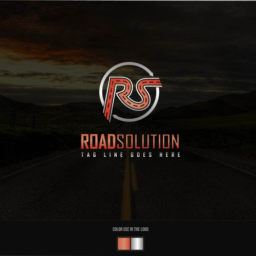 Road Solutions