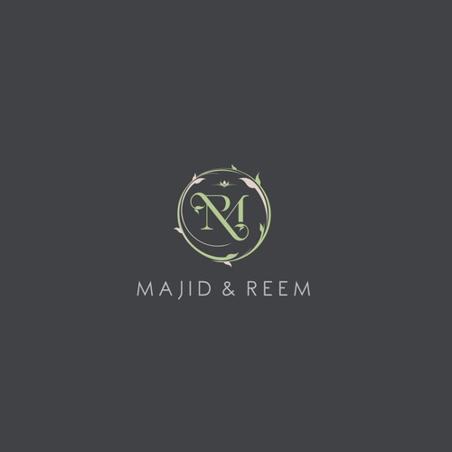 "MR or RM or ""Majid Reem"""