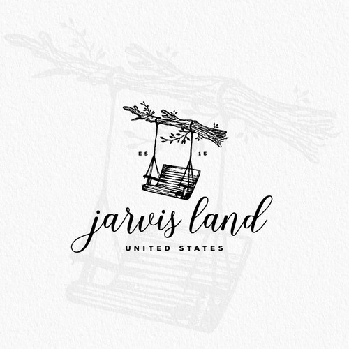 Jarvis Land