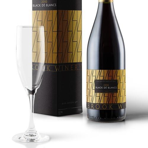 Oastbrook Winery