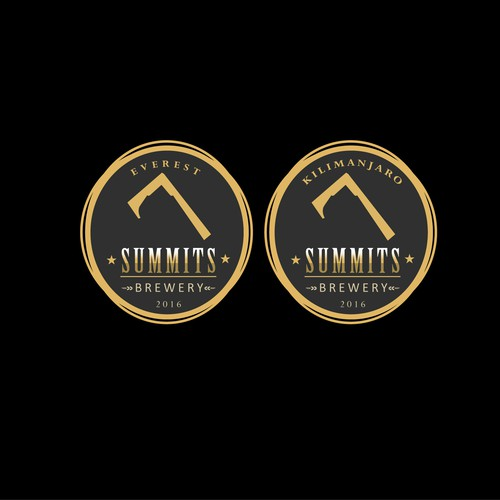 7 Summits Brewery Winner