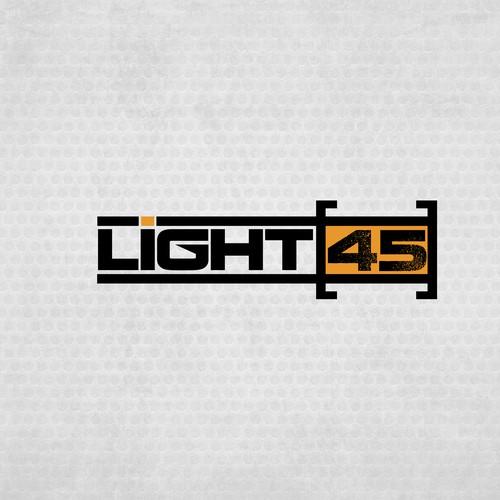 Light 45
