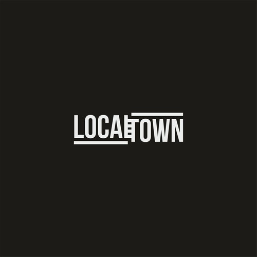 Localtown
