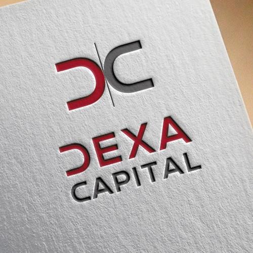 DEXA CAPITAL