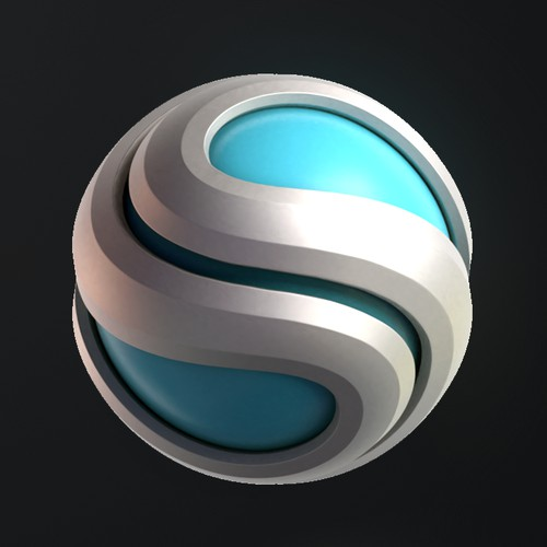 SilverOnyx Orb
