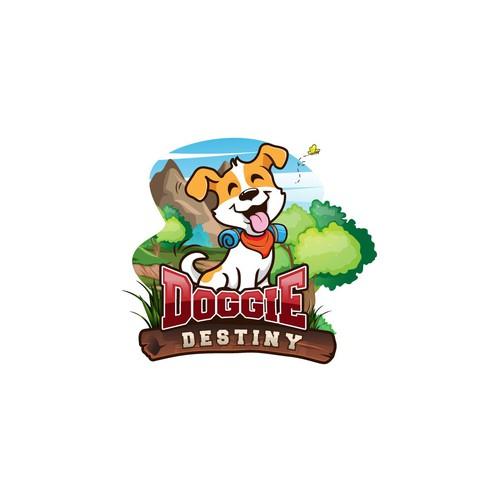 Doggie Destiny
