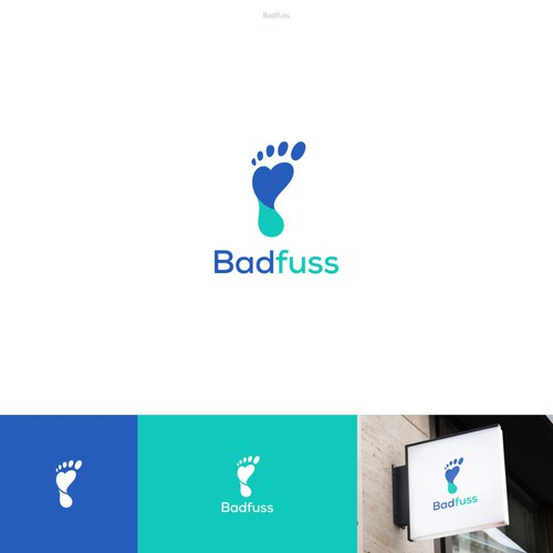 Badfuss