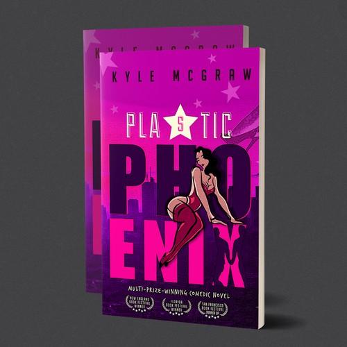 Plastic Phoenix Design