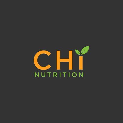 CHI NUTRITTION