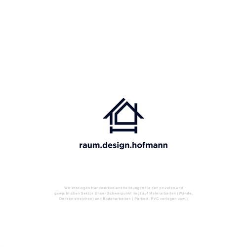 home + r +d + h