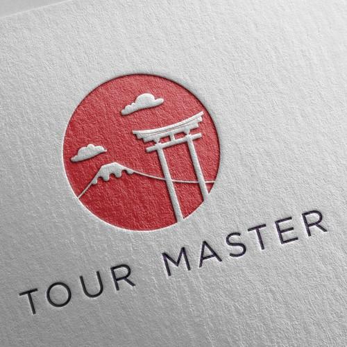 Tour Master