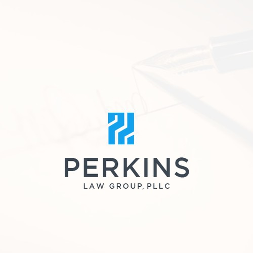 Perkins Law Group PLLC