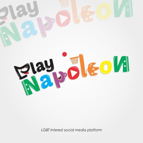 Play Napoleon