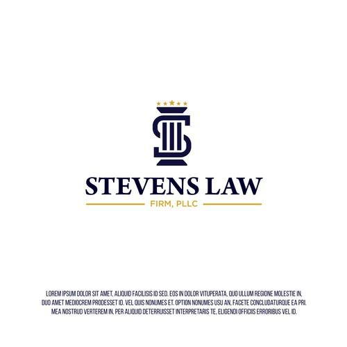 Steven Law Firm