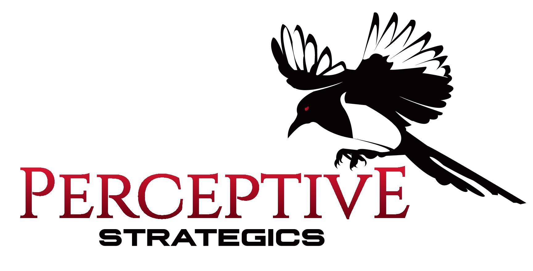 Design a dynamic firearms training logo