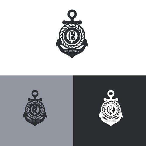 Logo Design for American Company