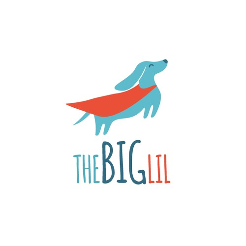 The Big Lil