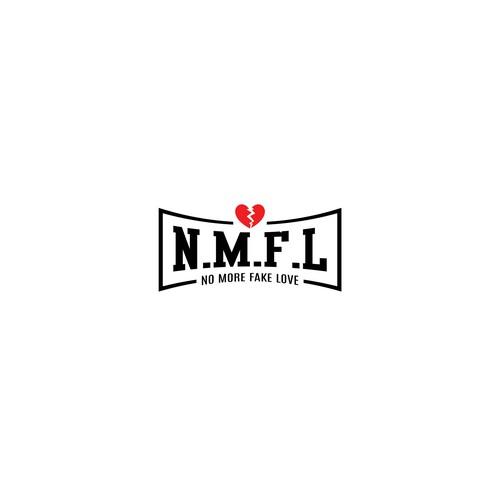 N.M.F.L