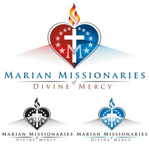 Misioneros Marianos