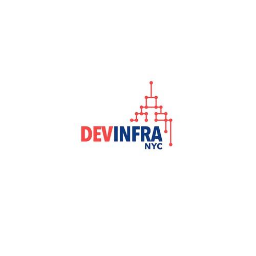 Dev Infra NYC