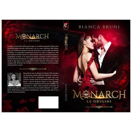 Monarch ~ Le origini