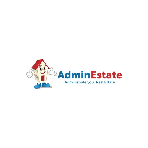 Admin Estate