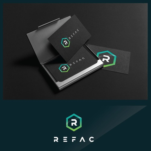Refac