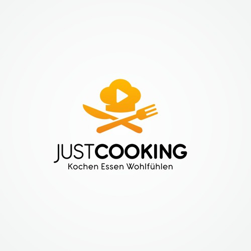 Just Cooking