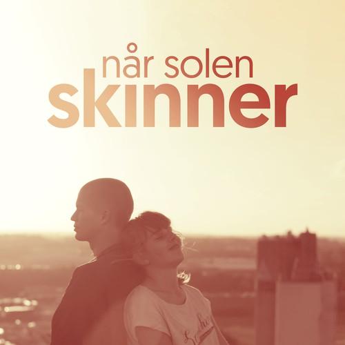 Movie Poster #2 for Nar Solen Skinner