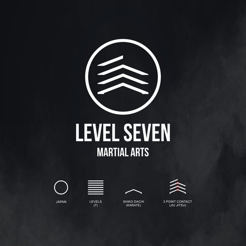 Level Seven Martial Arts